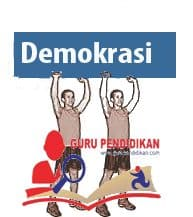 pengertian-demokrasi
