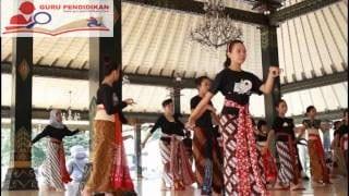 Pengertian Sistem Sosial Budaya Indonesia Menurut Para Ahli Budaya