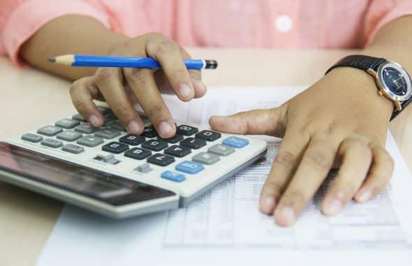 penentuan pendapatan