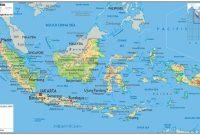 Pengertian Peta