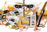 """""""Media Massa"""" Pengertian & ( Jenis – Karakteristik – Fungsi – Perkembangan )"""