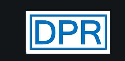 DPR Questionnaire Rights