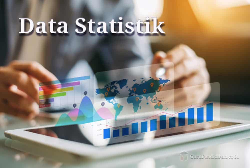 pengertian-data-statistik