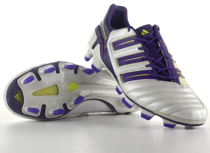 Adidas-Predators-AdiPower