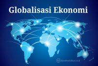 globalisasi-di-bidang-ekonomi