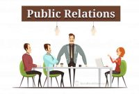 pengertian-public-relations