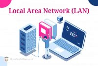 Local-Area-Network-(LAN)