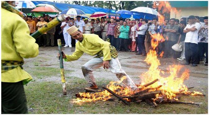 Agama-Dan-Kepercayaan-Suku-Bentong