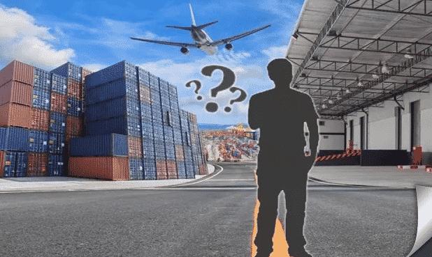 Kendala dan Permasalahan yang Dihadapi oleh Ekspor Indonesia