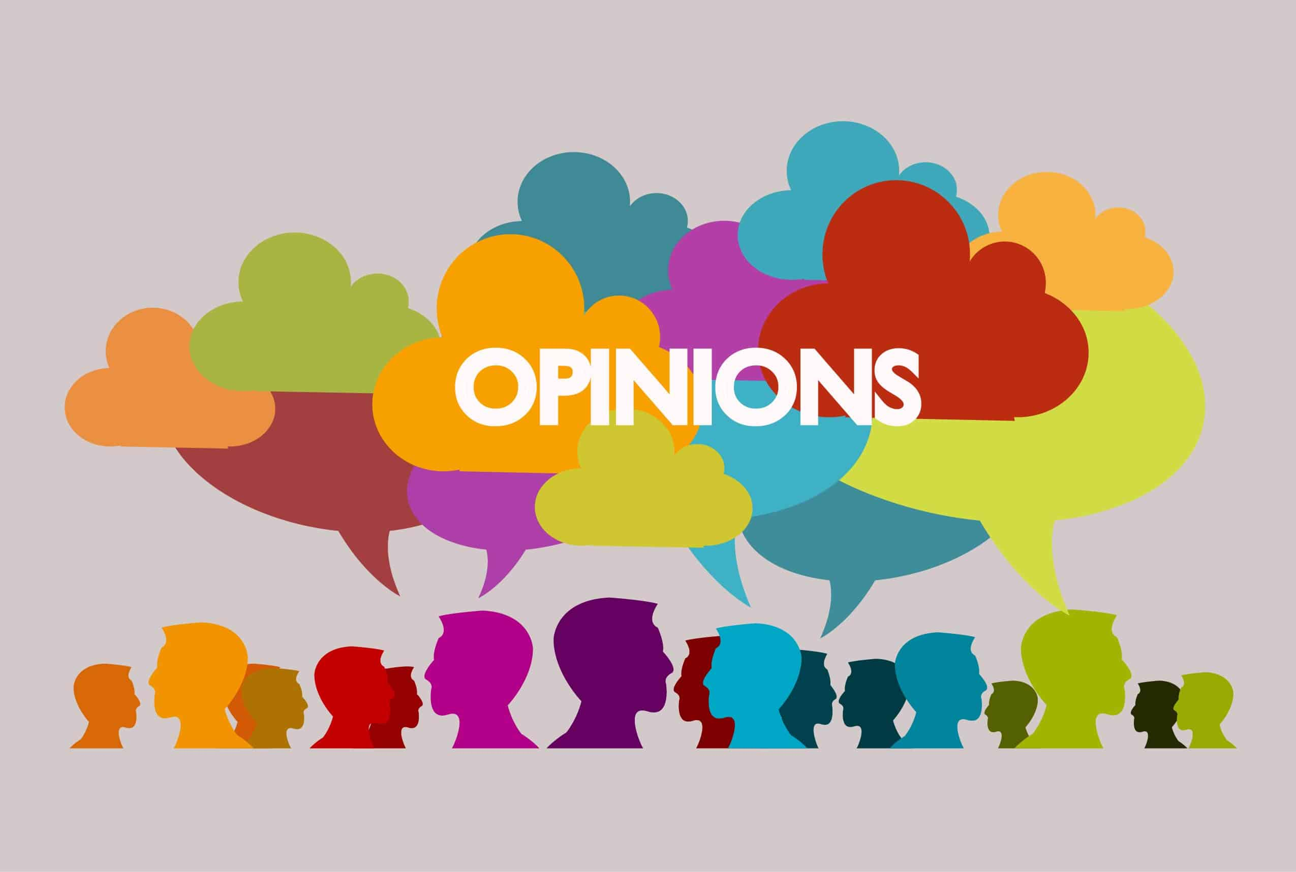 Soal-Bahasa-Inggris-Kelas-6-Asking-and-Giving-Opinion