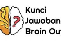 Kunci-Jawaban-Brain-Out-Level-1-223
