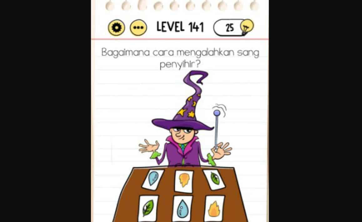 Kunci-Jawaban-Brain-Test-Level-141-160